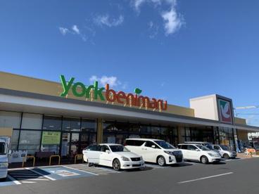 ヨークベニマル鶴田店の画像4