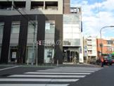 きらぼし銀行 板橋支店