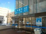北洋銀行豊平支店
