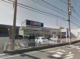 クリエイトSD(エス・ディー) 横浜港南台店