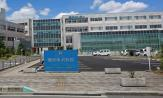圏央所沢病院