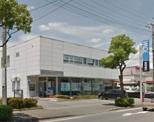 東和銀行境支店