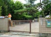 大洲幼稚園