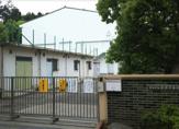 横浜市立都岡中学校