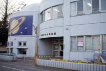 羽村市中央児童館