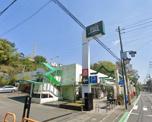 フジスーパー 新井町店