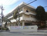 伊丹市立南中学校