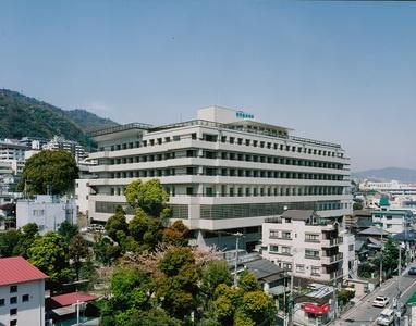 神戸 労災 病院