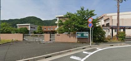 高島小学校の画像1