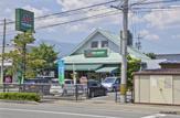 モスバーガー 長野東和田店