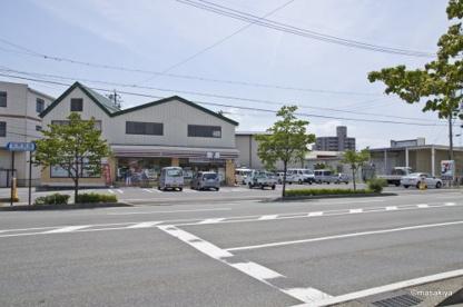 セブンイレブン 長野東和田店の画像1