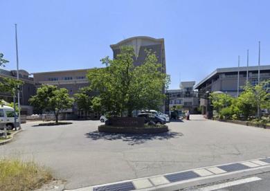 長野小学校の画像1