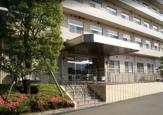東所沢病院