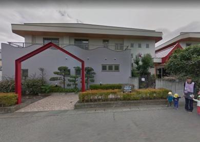 かざぐるま保育園の画像1