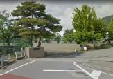 長野市立浅川小学校