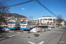長野幼稚園