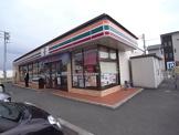 セブン-イレブン 浜松金折町店
