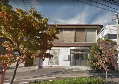 川上内科医院の画像1