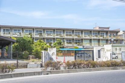 長野市立吉田小学校の画像1