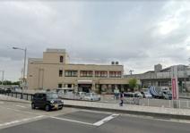 長野北年金事務所