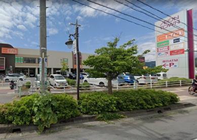 メディケア歯科クリニック イオンタウン長野三輪店の画像1