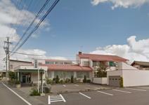 立岩内科小児科医院