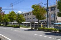 長野県長野工業高校