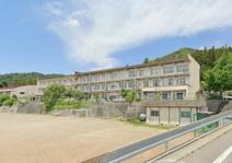 長野市立松ケ丘小学校