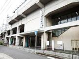 今川(大阪府)