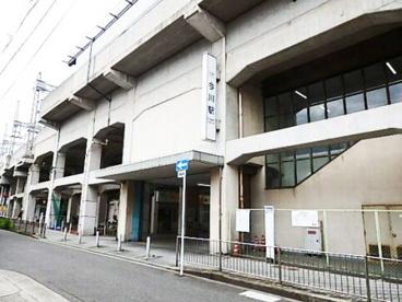 今川(大阪府)の画像1