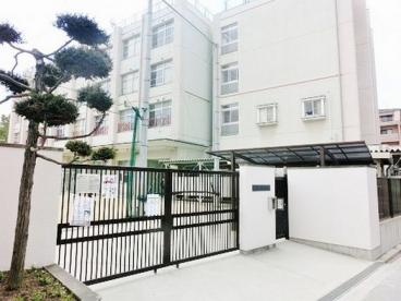 大阪市立小路小学校の画像1