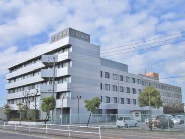 笠松病院の画像1