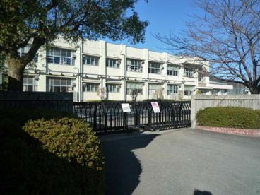 岐阜市立日野小学校の画像1