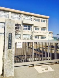 岐阜市立七郷小学校の画像1