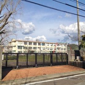 岐阜市立三輪北小学校の画像1