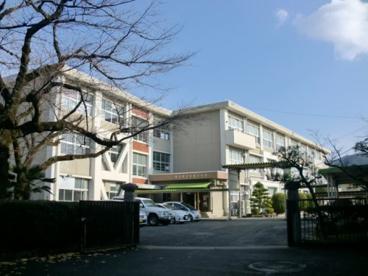 岐阜市立常盤小学校の画像1