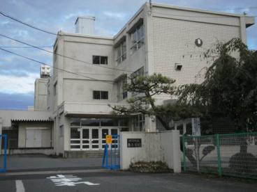 岐南町立東小学校の画像1