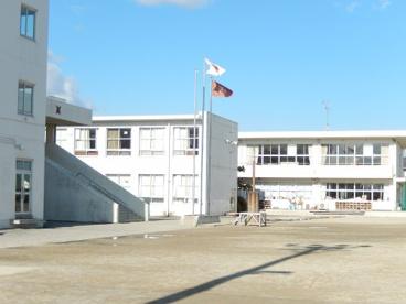羽島市立中央小学校の画像1