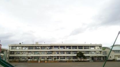 輪之内町立大藪小学校の画像1