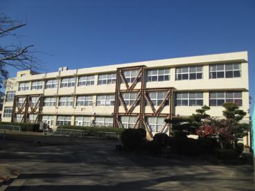 各務原市立那加第三小学校の画像1