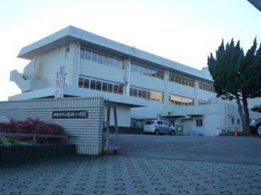 各務原市立尾崎小学校の画像1