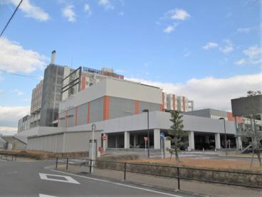 江南厚生病院の画像1