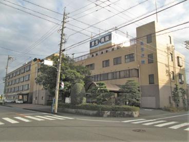 愛生病院の画像1