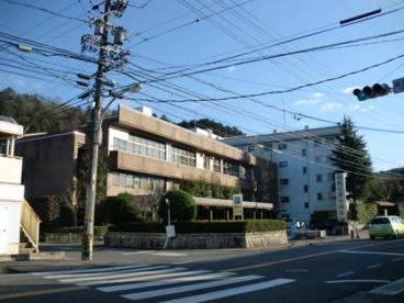 岐北厚生病院の画像1