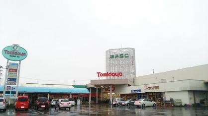 トミダヤ 神戸店の画像1