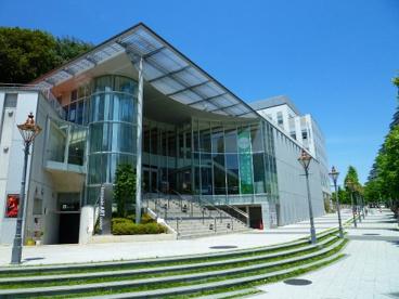 川崎市アートセンターの画像1