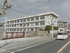 八幡小学校の画像1