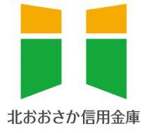 北おおさか信用金庫庄内支店の画像1