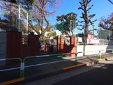 聖学院幼稚園