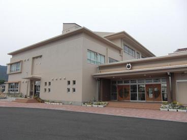 鳥取市立修立小学校の画像1